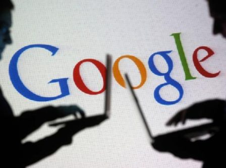 Google unveils 'Showcase Shopping' ads