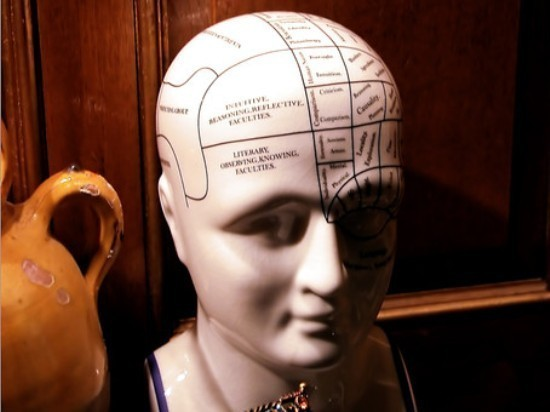 Study: Human brain has a capacity of one petabyte, or 1,000,000,000,000,000 bytes