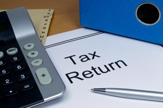 Tips for filing income tax return