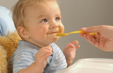 Infants are well equipped to make highly demanding social judgements