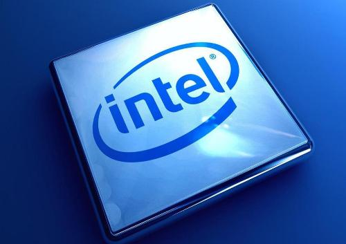 Intel releases its latest mid-year diversity and inclusion report