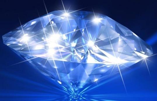 Scientists at Edinburgh University Very close in making of Metallic Hydrogen