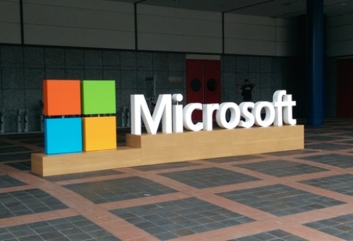 Office Online Server (OOS) launched by Microsoft