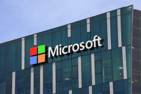 Microsoft set to launch 'Microsoft Teams' productivity chat app at Windows 10 event