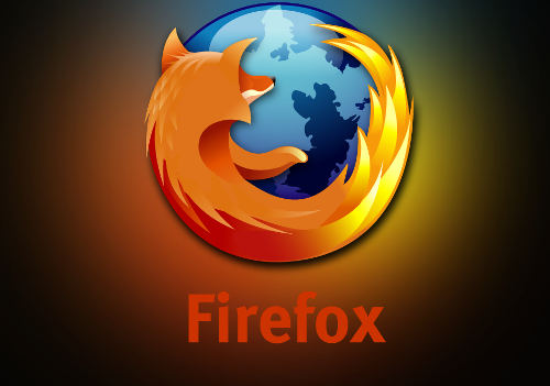 Mozilla releases Firefox 44; adds push notifications to browser