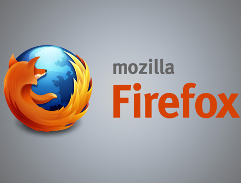 Mozilla's Firefox browser will start blocking certain Flash content from Aug 2016