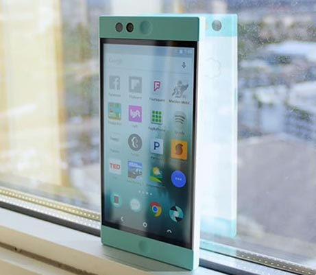Nextbit cancels CDMA Robin smartphone; backers to get full refund