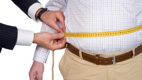 FTO Gene Linked to Obesity