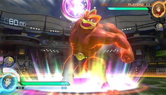 Nintendo to launch Pokkén Tournament on Wii U on March 18