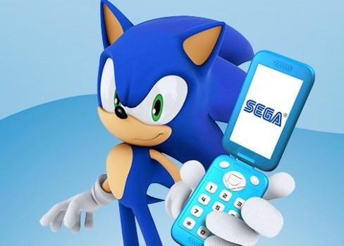 Sega announces launch date of 'Yakuza 0' in North America and Europe