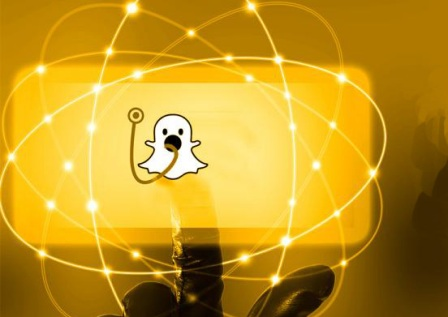 Snapchat pays $100 million to acquire Canadian startup Bitstrips