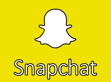 Snapchat launches new group messaging feature