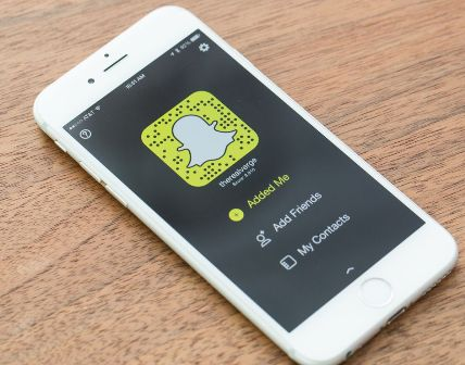 Snapchat announces new location-specific stickers that are available in 10 cities at launch