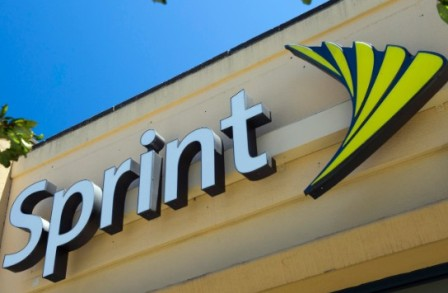 Sprint gives Amazon Prime add-on option to its customers at $10.99/month
