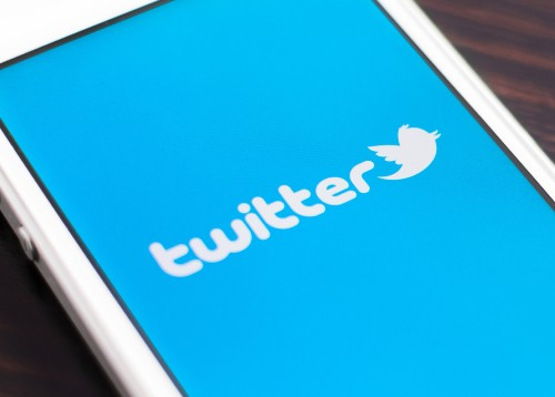 New features rolled out by Twitter for businesses running customer service accounts