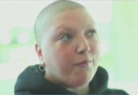 West Seattle woman facing Allegations of Faking Cancer Diagnosis
