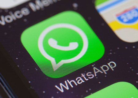 WhatsApp launches new in-app video calling feature from India
