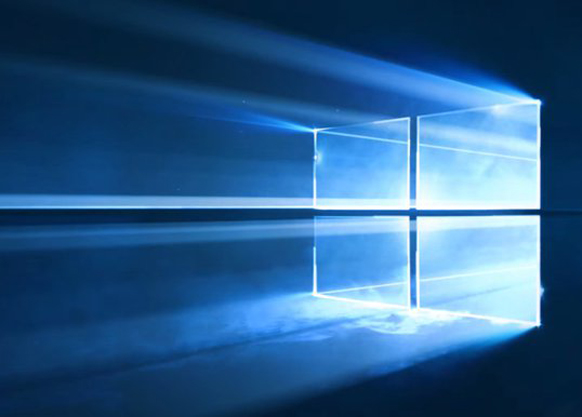 EU data privacy watchdogs still concerned over Windows 10 OS settings