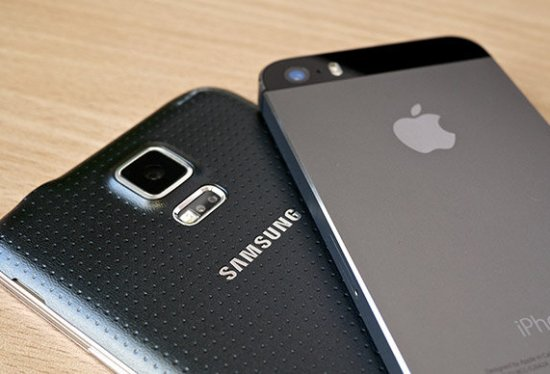 Judge Lucy Koh awards Apple a long-sought US ban on some Samsung handsets