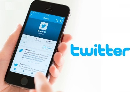 Twitter reportedly planning to change the way it displays tweets; users infuriated