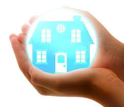 Home-Care Industry