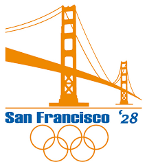 2028 Olympics