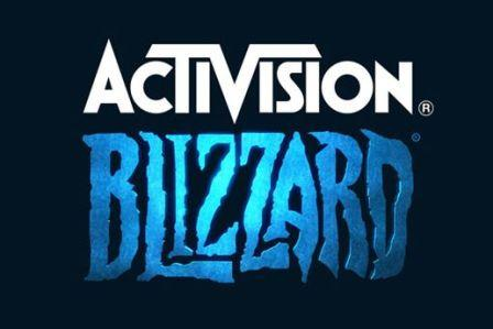 Activision partners with Facebook Live to expand eSports coverage; enhances MLG.tv streaming platform