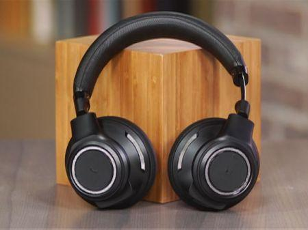 Plantronics launches new BackBeat Pro 2 wireless headphones
