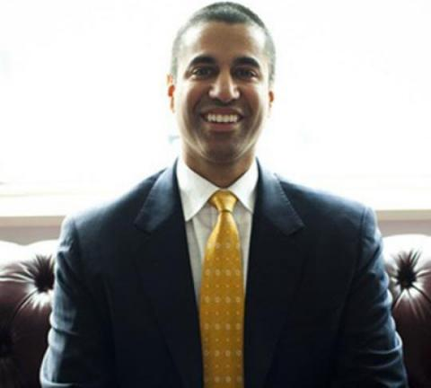 FCC makes net neutrality rules less effective