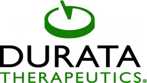 FDA approves Durata Therapeutics antibiotic for skin infections