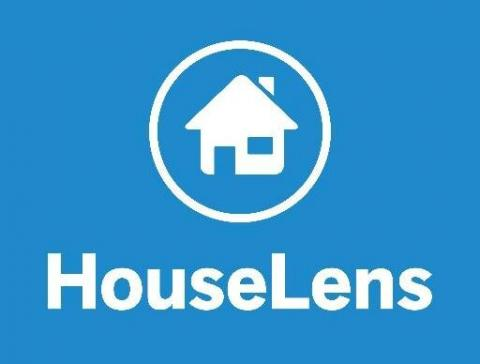 HouseLens now offers integrated VR on all 3D models