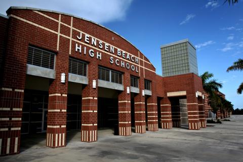 Jensen Beach High graduate found dead in Fort Lauderdale