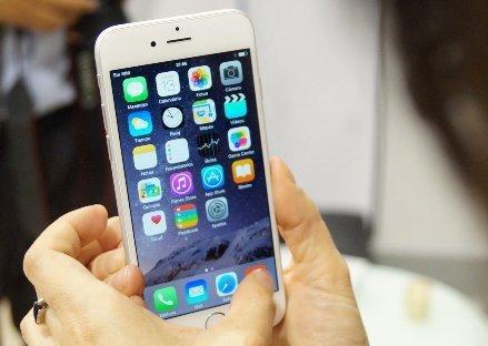 LA police unlocks iPhone belonging to 'The Shield' actor Michael Jace's slain wife