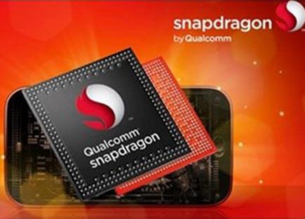 Samsung using 2nd Generation 14-Nanometer Technology to become Sole Manufacturer of Qualcomm's Snapdragon 820 Chips