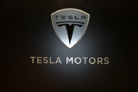 Tesla submits plan to double the size of its Fremont factory