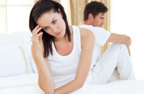 New insights into premature ejaculation could Improve Treatment